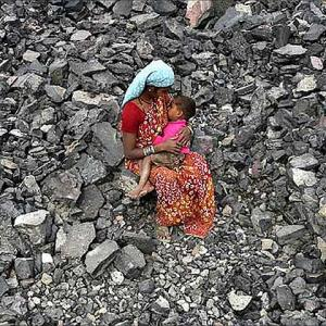 41 coal blocks on sale for commercial mining
