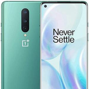 Amid boycott calls, OnePlus 8 Pro sold out within mins