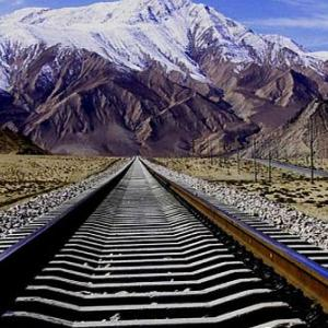 Ladakh stand-off: Railways cancels Chinese contract