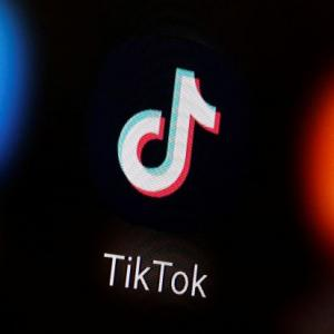 Will comply with ban, invited to meet govt: TikTok