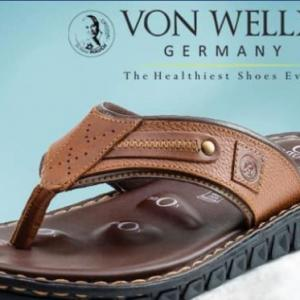 German footwear maker to exit China, come to India