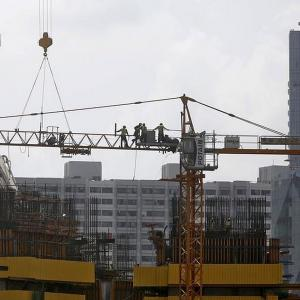 EPFO may now invest in cash-starved infra sector