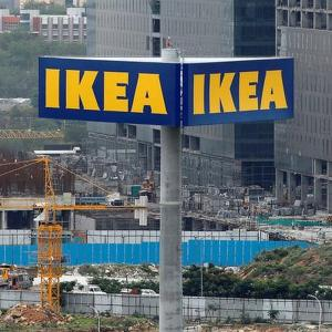 How IKEA plans to power its India growth story