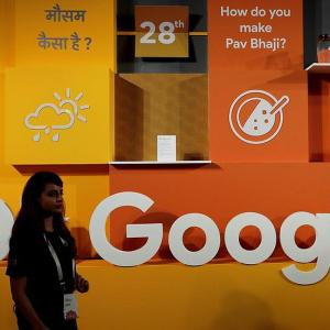 Decoded: Why Google Pay is under CCI's scanner