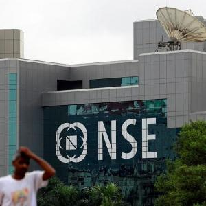 NSE declares Karvy defaulter for misuse of securities