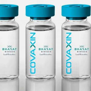 Covaxin: How Bharat Biotech plans to boost immunity