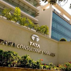 TCS to hike salary for all employees, effective Oct 1