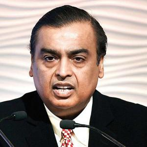India's richest club sees 9 new entrants; Ambani No 1