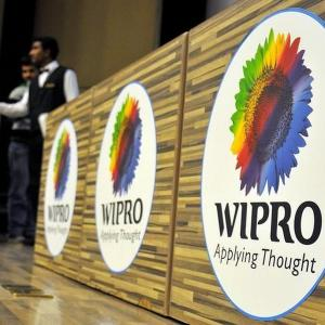 Revealed: Wipro's 5-pronged strategy for growth