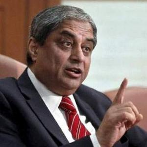 Aditya Puri refused to lend to Mallya and Nirav Modi