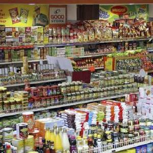 Bharat spurs growth of FMCG companies