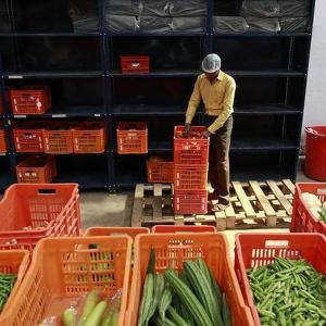 BigBasket may soon seal $1 billion deal with Tatas