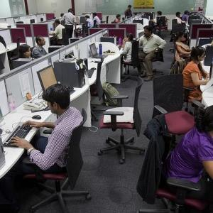 Covid may start 3rd wave of outsourcing for IT sector