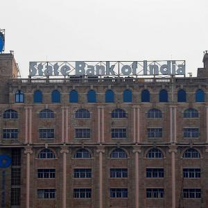 Challenges that Dinesh Khara, the new SBI chief faces
