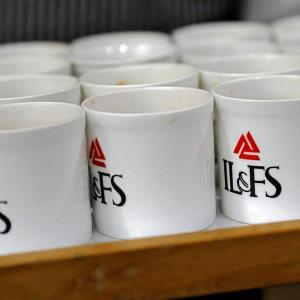 IL&FS faces challenges as resolution takes Covid knock