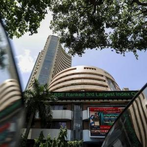 Nearly 50% BSE 500 stocks underperform since March low