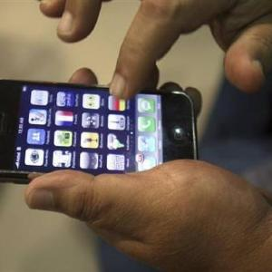Vi starts upgrading 3G subscribers to 4G