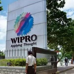 Wipro to acquire Australia-based Ampion $117 mn