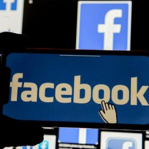 Personal details of 533 million Facebook users leaked