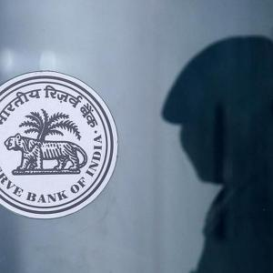 RBI likely to hold rates this week