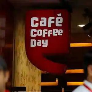 Coffee Day stares at bankruptcy as asset sale fails