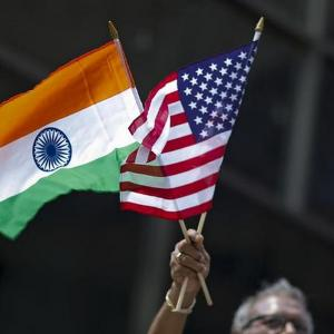 Niggling issues in Indo-US trade deal mostly addressed