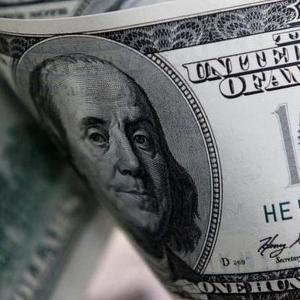 Forex reserves fall $249 million to $583.70 billion