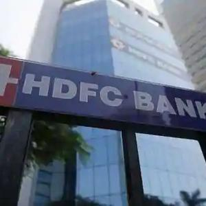 BRH Wealth Kreators case: Breather for HDFC Bank