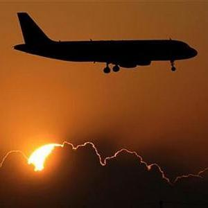 Airlines seek easier loan restructuring norms