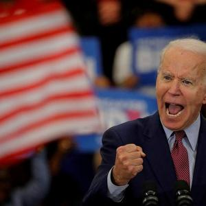 How Biden's trade team may shape bilateral relations