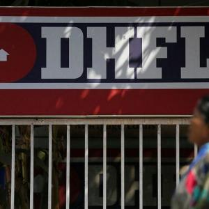 Will DHFL end up as a winner's curse?