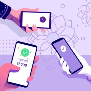 PhonePe beats Google Pay, tops UPI app space in Dec