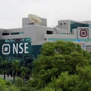 What led to the trading glitch in Feb? NSE explains