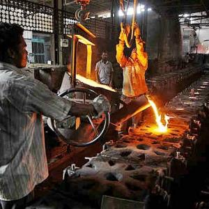 How Modi govt plans to protect domestic manufacturers