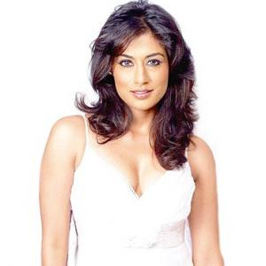 Chitrangada: I do fewer films than Aamir Khan