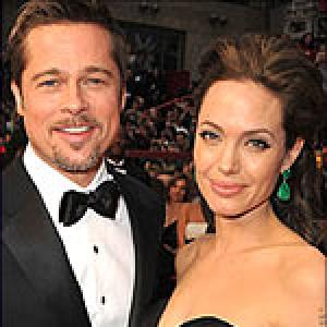 Brangelina sue newspaper over divorce allegation