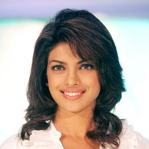 Priyanka Chopra takes on Akshay Kumar!
