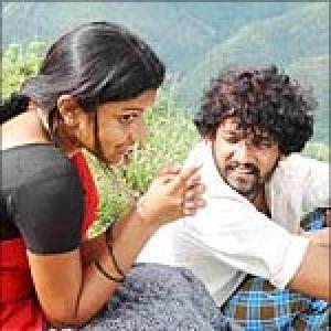 Mynaa: A breath of fresh air