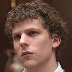 Review: The Social Network is an absolute triumph
