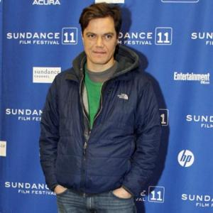 Michael Shannon cast as Superman villain Gen Zod