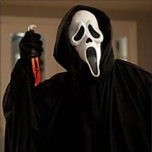 Review: Scream 4 offers nothing new
