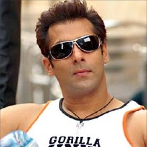 Salman to fly to US for nerve disorder treatment