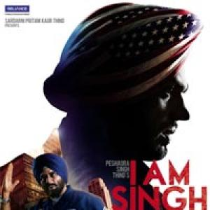 Review: I Am Singh is laughably amateur