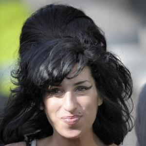 Amy Winehouse: A death foretold