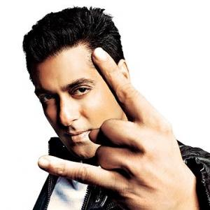 Birthday Special: What makes Salman Khan Bollywood's Bigg Boss