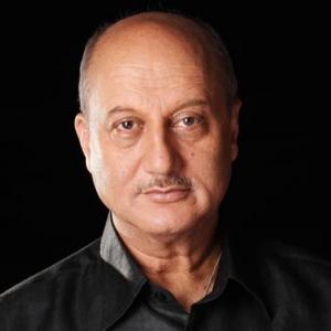 Quiz: How well do you know Anupam Kher?