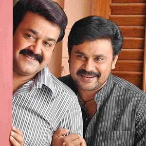 Malayalam film Christian Brothers to go global