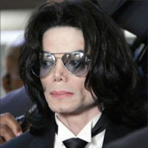 'Nothing that I gave Michael should have ended his life'