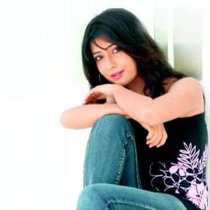 Radhika Pandit teams up with Ajay Rao for Breaking News