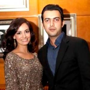Dia Mirza: I'll get married within three years